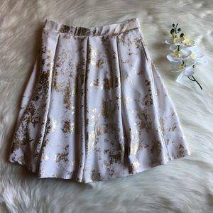 LULA ROE skirt size M